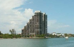 Photo of 1000 Venetian Way Waterfront Condo in Miami Beach FL