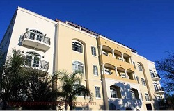 Photo of 1121 Madruga Condo in Coral Gables, FL
