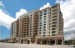 Photo of 1300 Ponce Condo in Coral Gables, FL