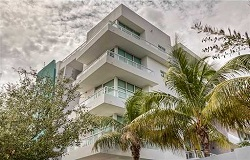Photo of 2020 Loft Condo in Miami Beach FL