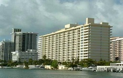 Photo of 5600 Collins Waterfront Condo in Miami Beach FL