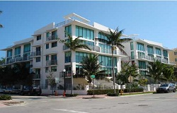 Photo of Absolut Lofts Condo in Miami Beach FL