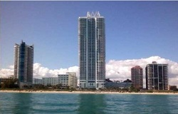 Photo of Akoya Waterfront Condo in Miami Beach FL
