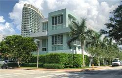 Photo of Alliage Lofts Condo in Miami Beach FL