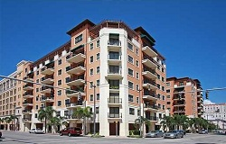 Photo of Andalusia Condo Residences in Coral Gables, FL