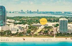 Photo of Artecity Govenor Condo in Miami Beach FL