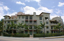 Photo of Avignon in the Gables Condo in Coral Gables, FL