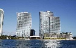 Photo of Bentley Bay Waterfront Condo in Miami Beach FL