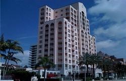 Photo of Biltmore Regent Condo in Coral Gables, FL