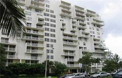 Photo of Brickell Biscayne Condo Waterfront Condo in Brickell Miami FL