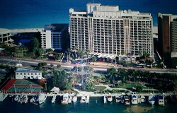 Photo of Carriage House Waterfront Condo in Miami Beach FL
