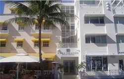 Photo of Casa Grande Waterfront Condo in Miami Beach FL