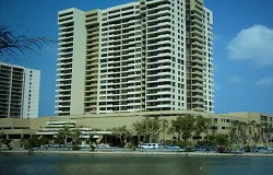 Club Atlantis Miami Beach Rentals