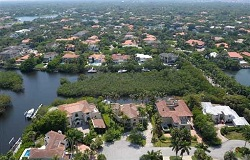 Photo of Cocoplum Real Estate in Coral Gables, FL