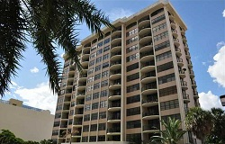 Photo of Coral Gables Tower Condo in Coral Gables, FL
