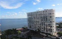 Photo of Costa Bella Waterfront Condo in Brickell Miami FL