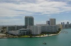 Photo of Costa Brava Waterfront Condo in Miami Beach FL