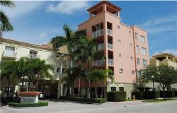 Photo of Courts at South Beach Condo in Miami Beach FL