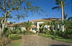 Photo of Cutler Oaks Estates Real Estate in Coral Gables, FL
