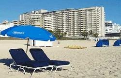 Photo of Decoplage Waterfront Condo in Miami Beach FL