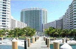 Photo of Flamingo South Beach Waterfront Condo in Miami Beach FL