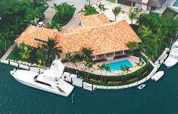 Photo of Gables By The Sea Real Estate in Coral Gables, FL