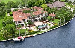 Photo of Gables Estates Real Estate in Coral Gables, FL