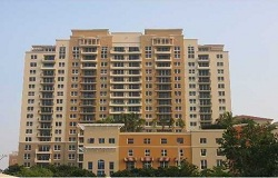 Photo of Gables Marquis Condo in Coral Gables, FL
