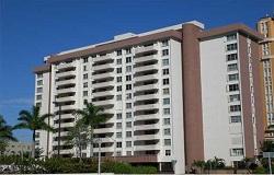 Photo of Gables Plaza Condo in Coral Gables, FL
