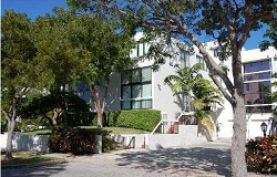 Photo of Gardens of Key Biscayne Townhouses