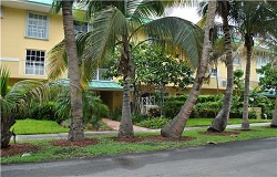 Photo of Governors Lodge Condo in Key Biscayne FL