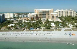 Photo of Grand Bay Club Waterfront Condos in Key Biscayne FL