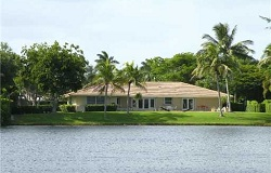 Photo of Hammock Oaks Real Estate in Coral Gables, FL