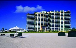 Photo of Il Villaggio Waterfront Condo in Miami Beach FL