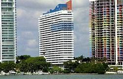 Photo of Imperial at Brickell Waterfront Condo in Brickell Miami FL