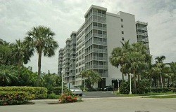 Photo of Island Breakers Waterfront Condo in Key Biscayne FL