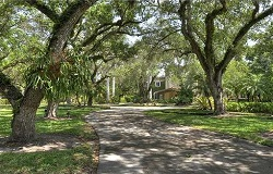 Photo of Journey's End Real Estate in Coral Gables, FL