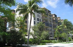 Photo of Key Biscayne Ambassador Condo