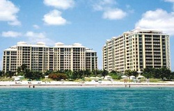Photo of Condo in Key Biscayne Florida