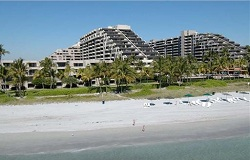Photo of Key Colony III Emerald Bay Waterfront Condo in Key Biscayne FL