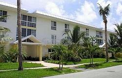 Photo of Key Islander Condo in Key Biscayne FL