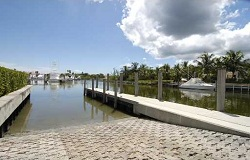 Photo of Kings Bay Real Estate in Coral Gables, FL