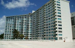 Photo of La Costa Waterfront Condo in Miami Beach FL