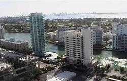 Photo of La Gorce Palace Waterfront Condo in Miami Beach FL