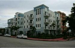 Photo of Lenox Village Condo in Miami Beach FL