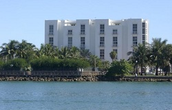 Photo of Lofts At South Beach Waterfront Condo in Miami Beach FL