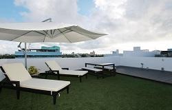 Photo of Manhattan Lofts Condo in Miami Beach FL