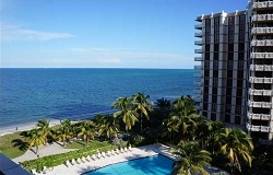 Photo of Mar Azul Waterfront Condo in Key Biscayne FL