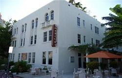 Photo of Mercury South Beach Condo in Miami Beach FL