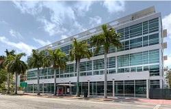 Photo of Meridian 5 Lofts Condo in Miami Beach FL